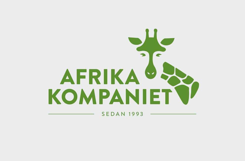 afrikakompaniet logo